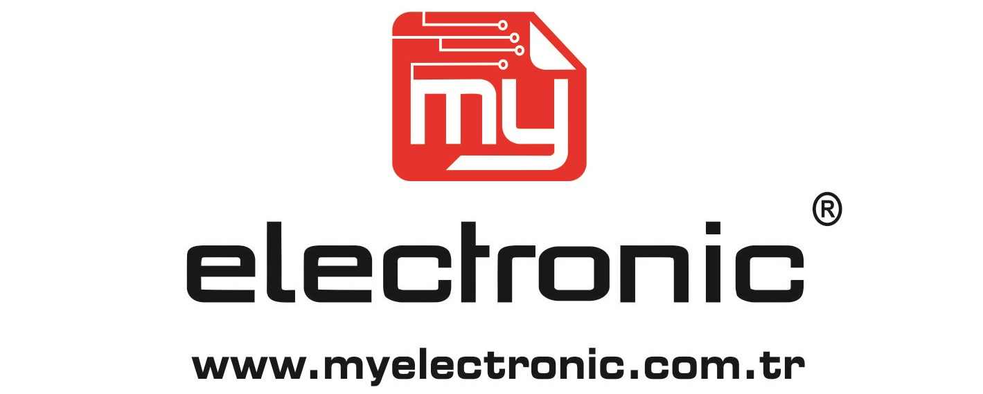 MY Electronic
